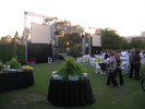 8-10 Front of stage at the Hillcrest show 2.JPG